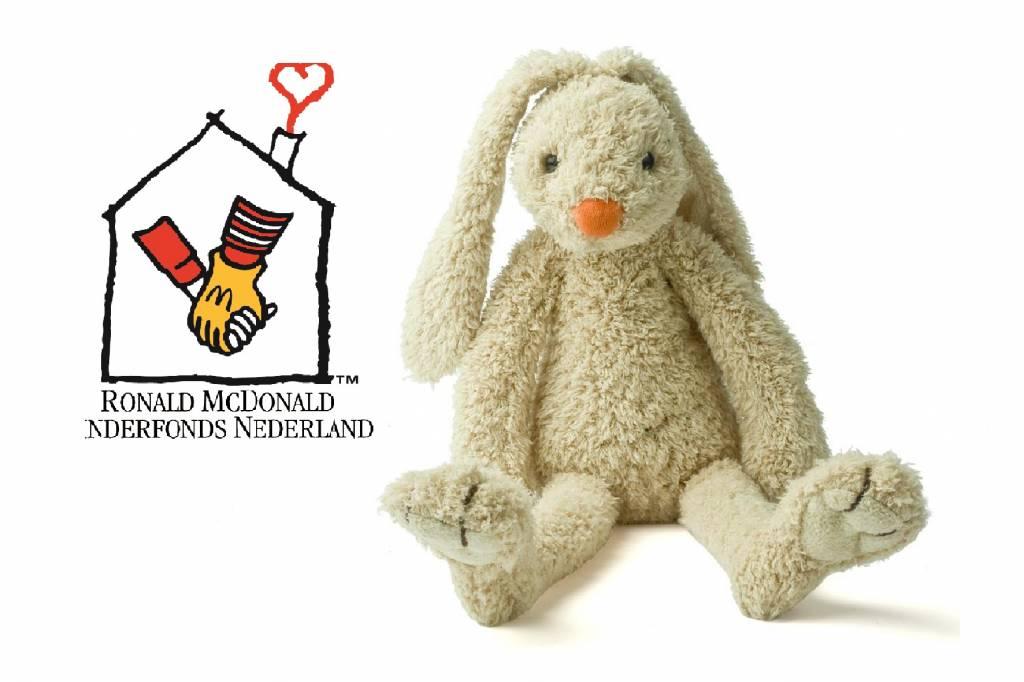 ronald-mcdonald-kinderfonds-kinderfondsknuffel-ron